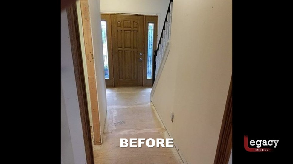 Fishers-interior-painting-remodel-7