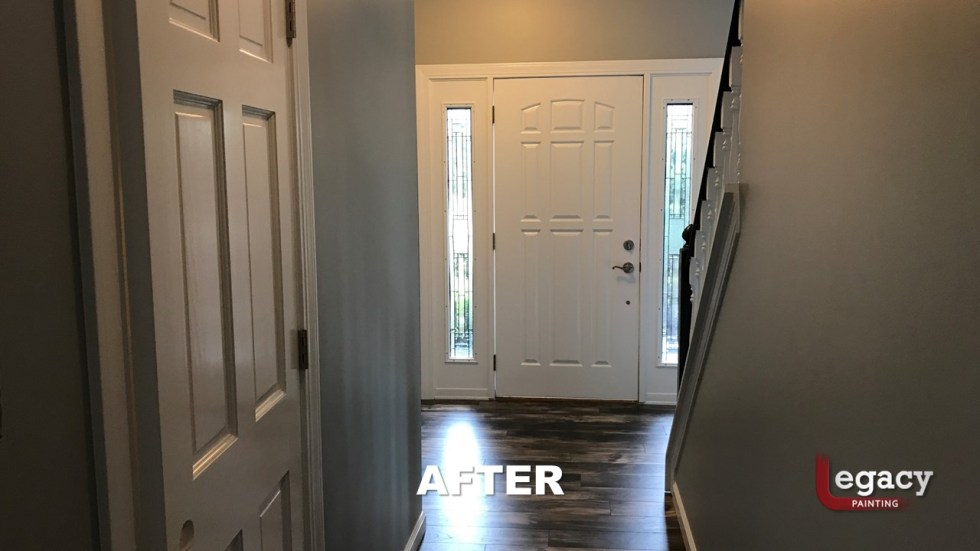 Fishers-interior-painting-remodel-8