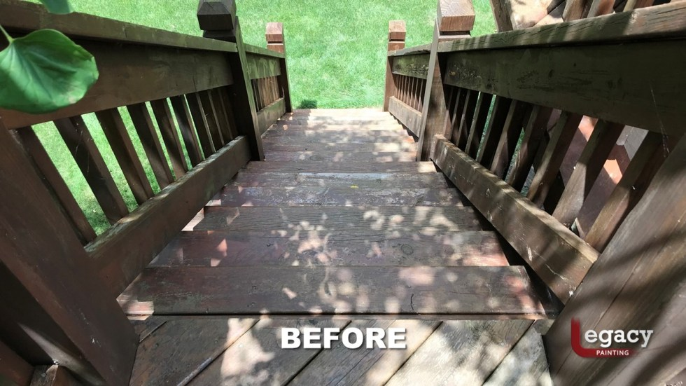 Deck Staining Indianapolis - Proluxe Srd Natural 078 - 11