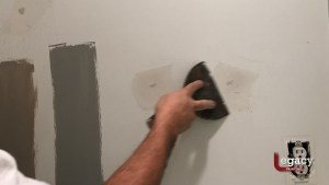 patch and prime wall interior painting carmel in
