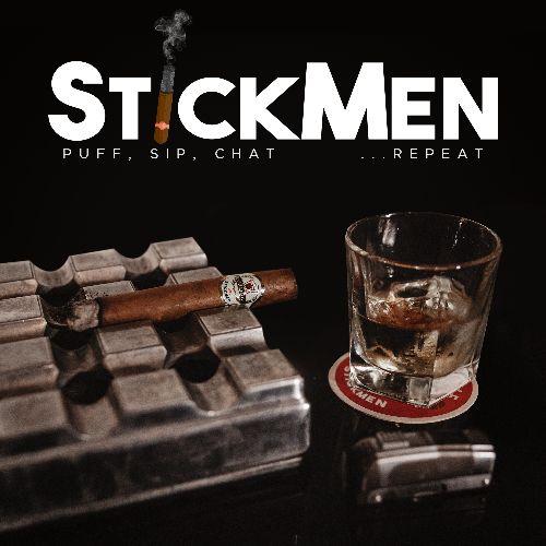 whiskey podcast