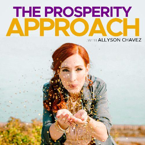 the prosperity approach