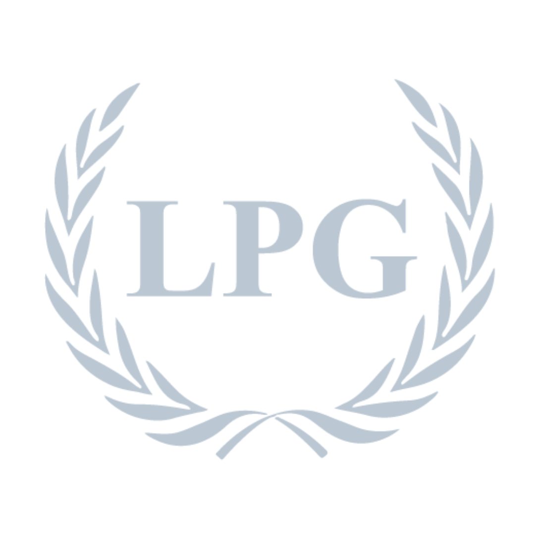 Legacy Purchasing Group