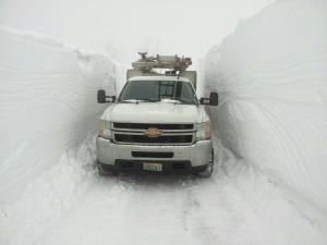 Snow%20Bank (2)