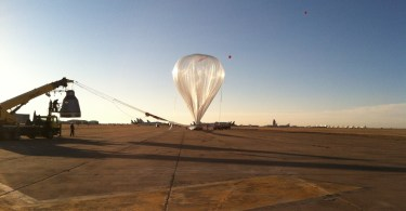 High Jinks: Observations from the Stratos and StratEx World Record Parachute Jumps, Part 1 by James L. Hayhurst | Blue Skies Magazine i69: September 2015 | blueskiesmag.com