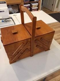 sewing-basket-1