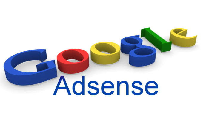 What Is Google Adsense How To Get Adsense Approval