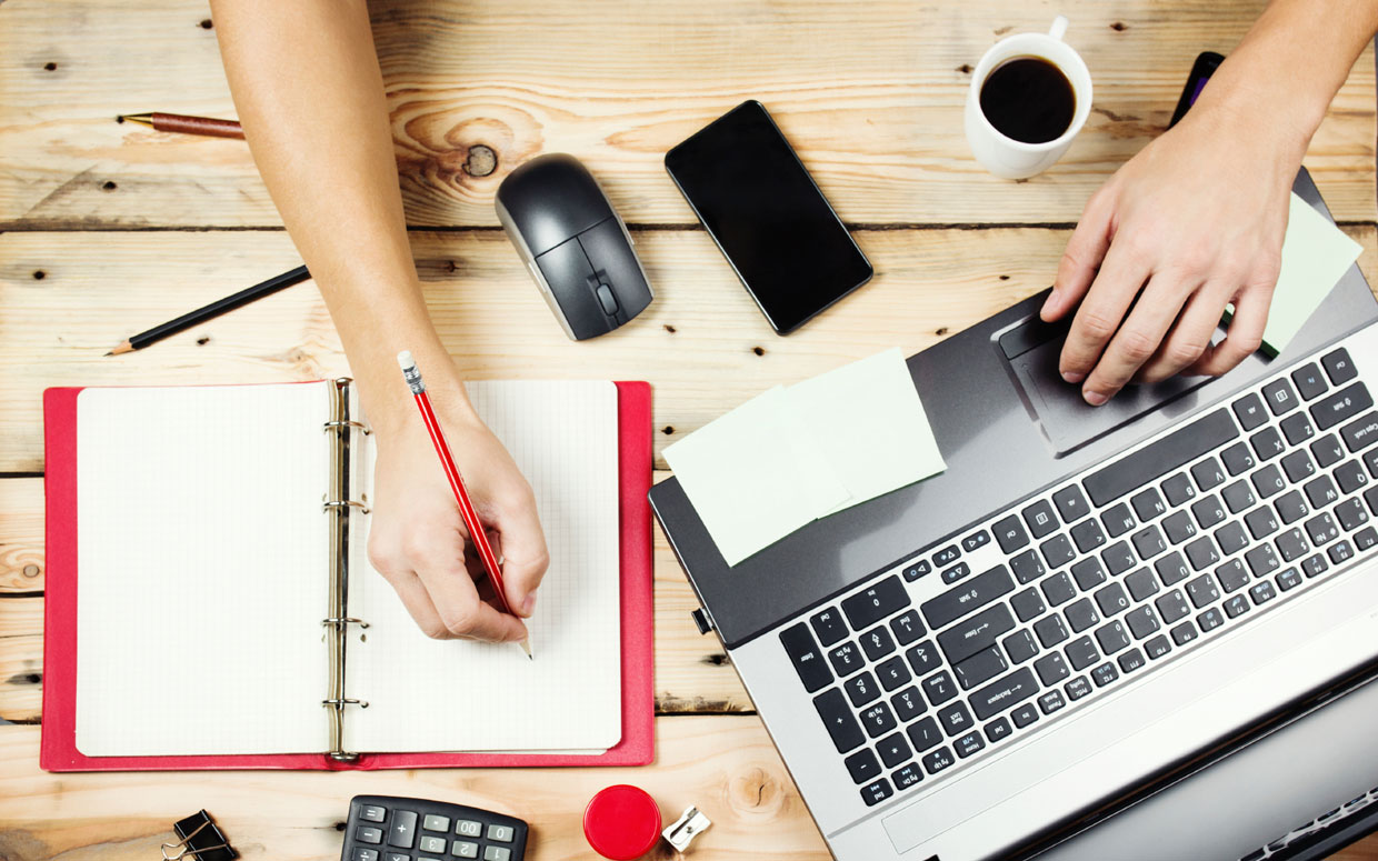 What Is Freelancing? How To Work On Freelancer