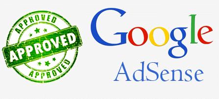 Buying Google Adsense