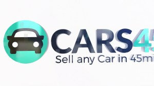 Used Cars For Sale in Nigeria
