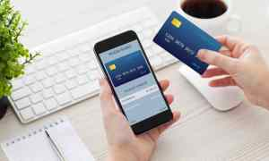 Best Payment Apps for mobile