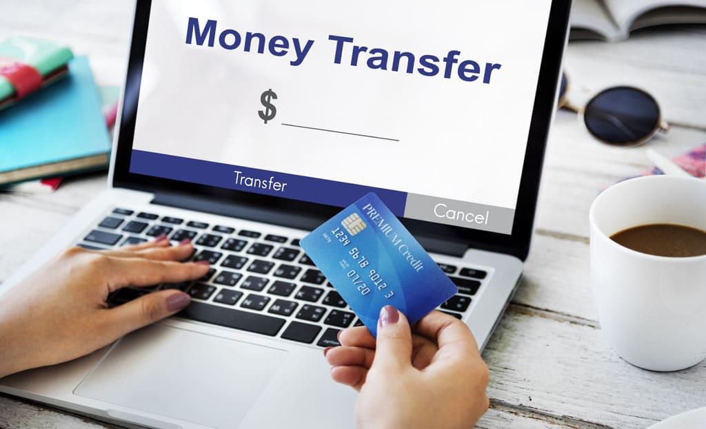 Best Ways to Send Money Internationally