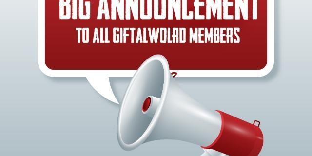 Panic As Popular Income Program Giftalworld Shuts Down