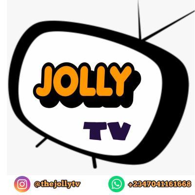 Jolly TV