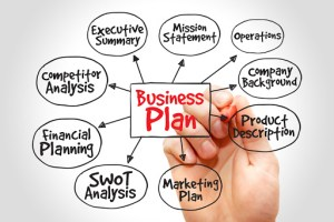 Business Plan For Plantain Chips