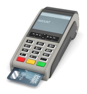 How Much Is POS Machine In Nigeria