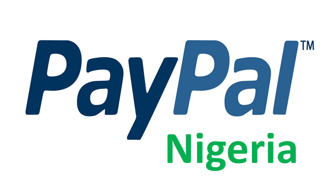 Legit PayPal Exchangers in Nigeria