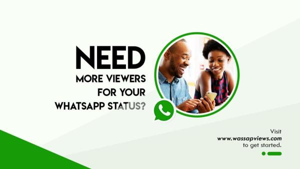 How to get more followers on Whatsapp