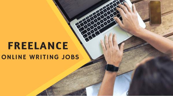Online typing jobs in Nigeria that pays