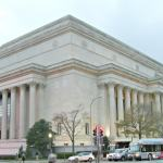 Legacy Tree Onsite: The National Archives of the United States