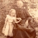 Do Family Legends Have a Place in Genealogical Research?