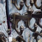 Ic3070 Antique Coat Hooks Legacy Vintage Building Materials Antiques