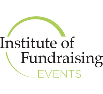 IoF Events Legacy Fundraising Conference