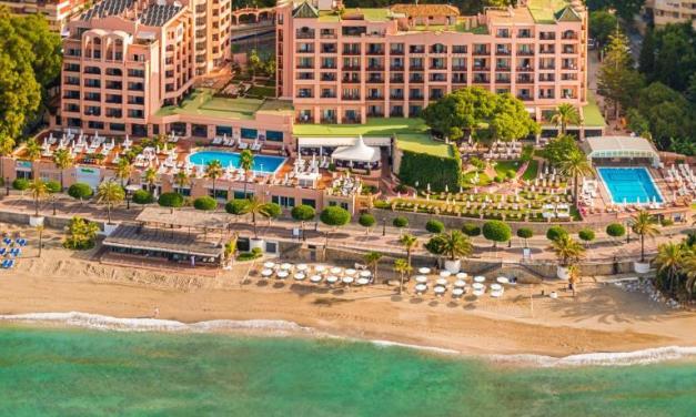 Llaman a los hoteleros a prepararse para cambios en el sector tras el Covid