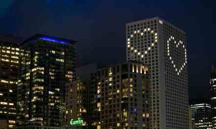 """El nuevo protocolo de Hyatt Hotels incluye la contratación de un """"gerente de higiene"""""""