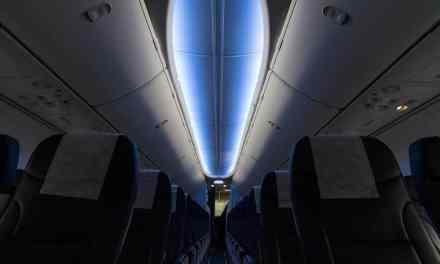 El precio de los pasajes de avión en Europa subiría hasta un 54%