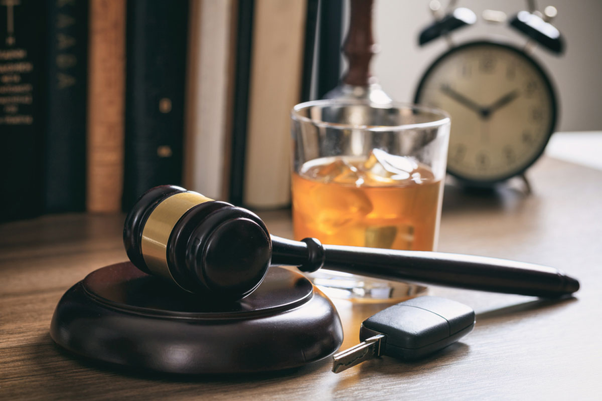 What Can Dui Attorneys Do For Their Clients Legal Aware