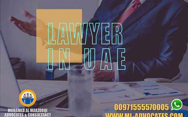Ask lawyer online hospital neglect attorneys lawyer Dubai attorneys lawyers law