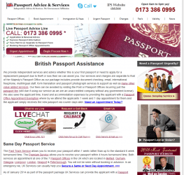 2015-06-30 12_33_06-UK Passport Advice _ Independent Support And Services