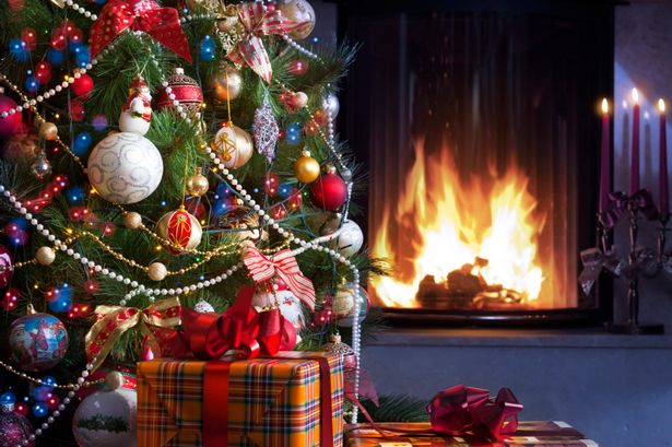 Christmas & New Year 2018  Benefits, Posting, Court and Bank Opening Dates