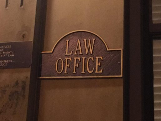 Image result for lawfirm