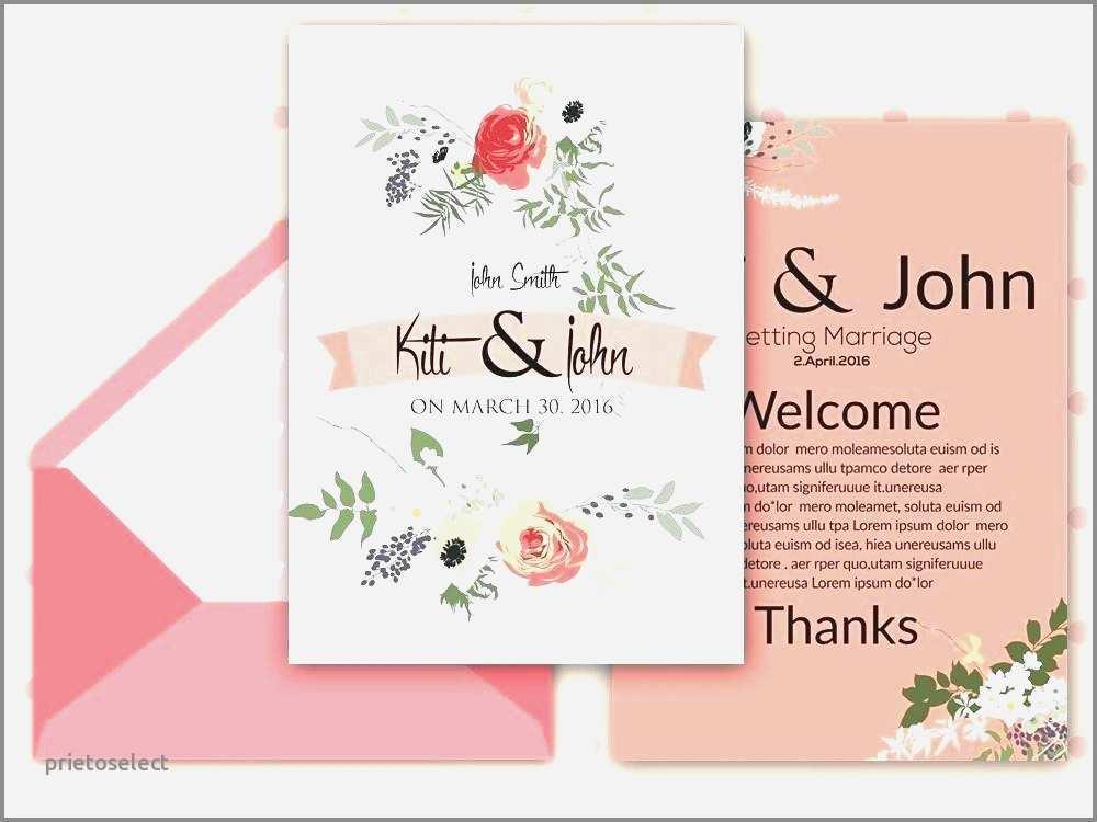 70th birthday card template free