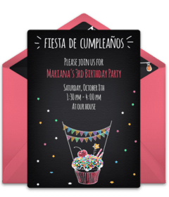 41 visiting birthday card template in