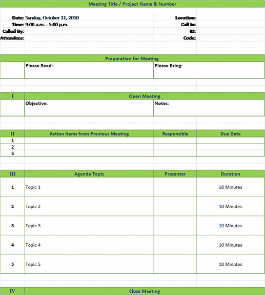 14/08/2016· confirm the scope/tasks, task owners, and estimates. 66 Standard Weekly Meeting Agenda Template Excel Layouts For Weekly Meeting Agenda Template Excel Cards Design Templates