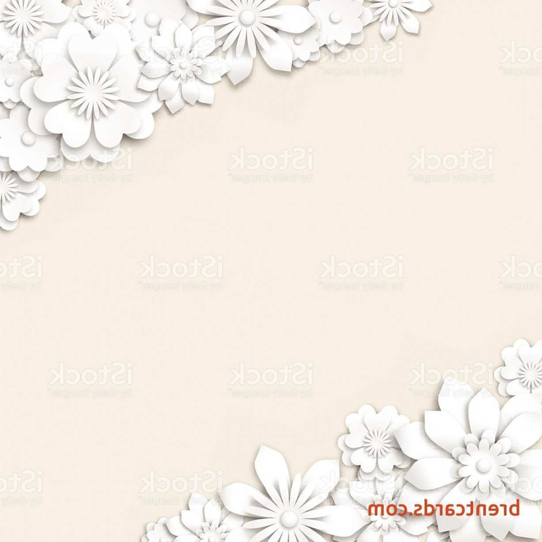 96 best wedding invitations card