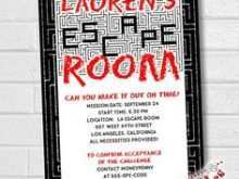 24 customize our free escape room