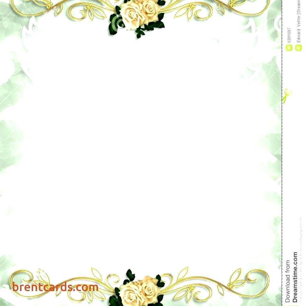 get indian wedding invitation card