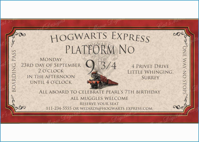 13 adding free harry potter birthday