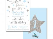 24 the best twinkle twinkle little star