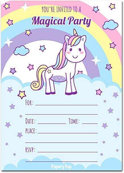 41 customize our free unicorn theme