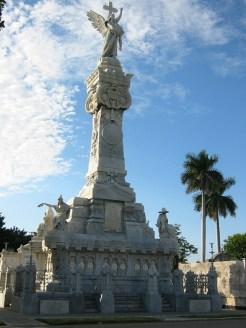 CUBA | DEC 2002