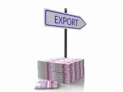 esportare i prodotti italiani all'estero