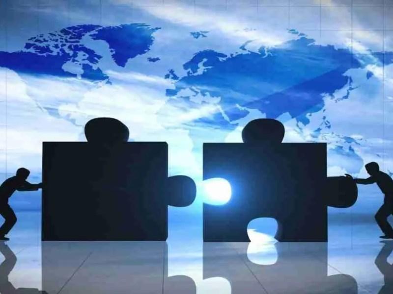 fusioni e acquisizioni