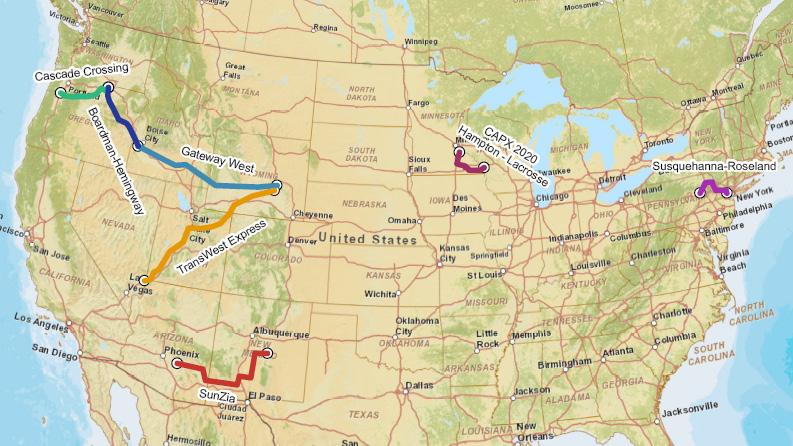 Us Coal Mines Map Globalinterco - Map coal us