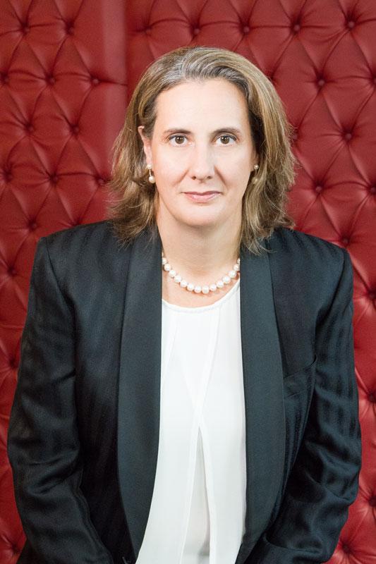 Avvocato Emanuela Pasca