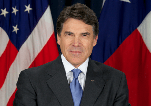 Image result for rick perry